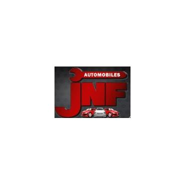 Automobiles JNF logo
