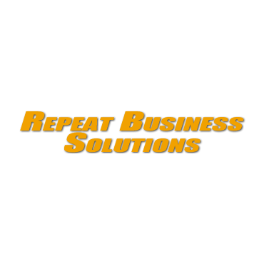 Repeat Business Solutions PROFILE.logo