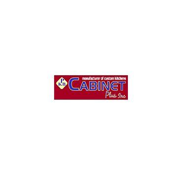PKB Cabinet Plus Inc logo