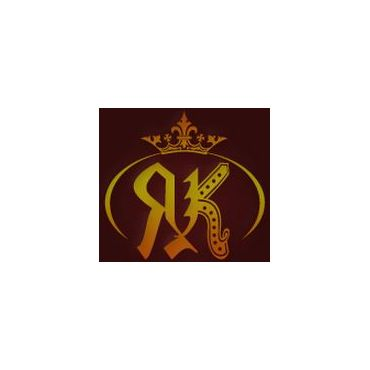 Royal King Palace and Convention Centre Ltd. logo