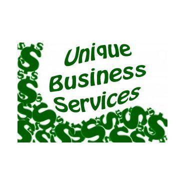 Unique Business Services PROFILE.logo
