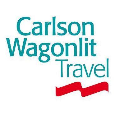 Carlson Wagonlit Creative Travel and Tours logo