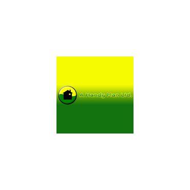A Handy Man Ltd. PROFILE.logo