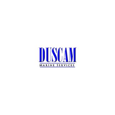 DUSCAM - Marine Services PROFILE.logo