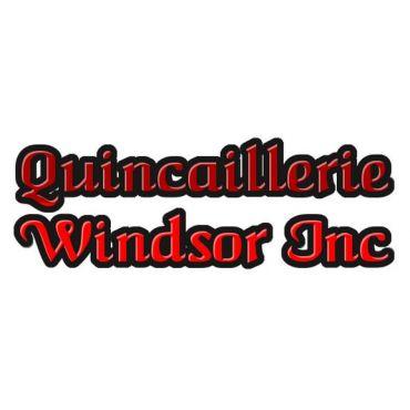 Quincaillerie Windsor Inc PROFILE.logo
