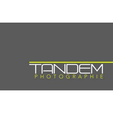 TANDEM PHOTOGRAPHIE PROFILE.logo