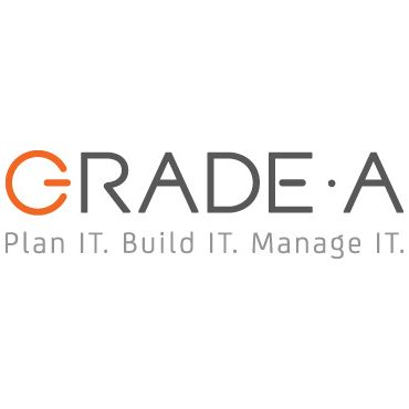 Grade A PROFILE.logo