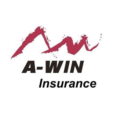 A-Win Insurance Ltd PROFILE.logo