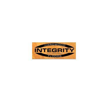 Integrity Hardwood Floors PROFILE.logo