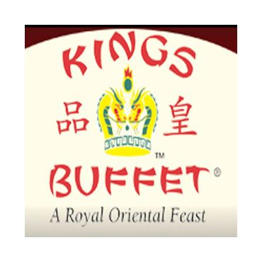 Kings Buffett Sudbury PROFILE.logo