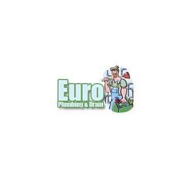Euro Plumbing & Drain PROFILE.logo