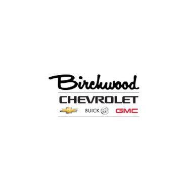 Birchwood Collision Center PROFILE.logo