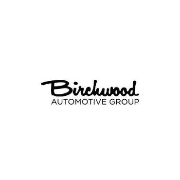 Birchwood Automotive Group PROFILE.logo
