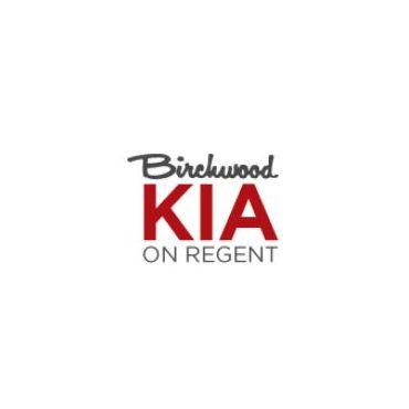 Birchwood KIA PROFILE.logo