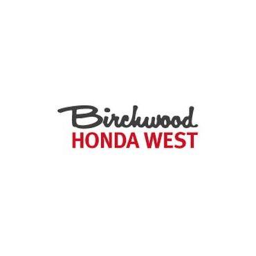 Birchwood Honda West PROFILE.logo