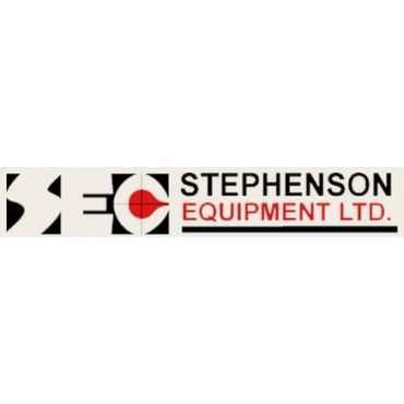 Stephenson Equipment Ltd PROFILE.logo