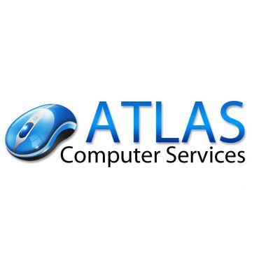 Atlas Computer Services PROFILE.logo