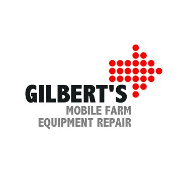 Gilbert's Repair PROFILE.logo