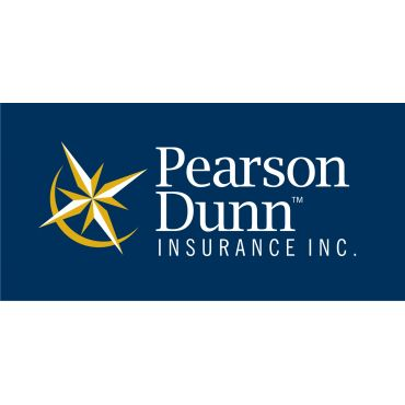 Pearson Dunn Insurance PROFILE.logo