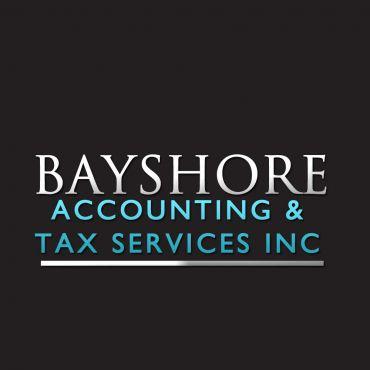 Bayshore Accounting & Tax Services Inc PROFILE.logo