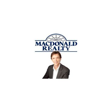 Macdonald Realty - Lorne Goldman PROFILE.logo
