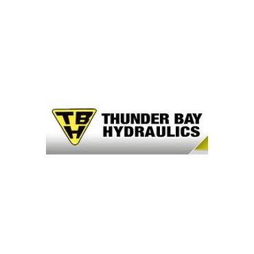 Thunder Bay Hydraulics Ltd PROFILE.logo