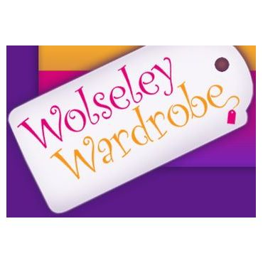 Woleseley Wardrobe logo