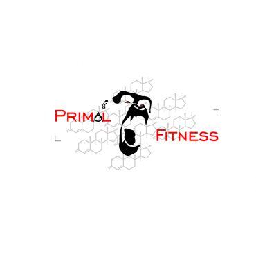 Primal Fitness logo