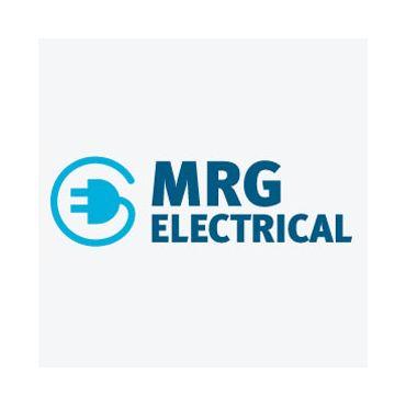 MRG Electrical PROFILE.logo