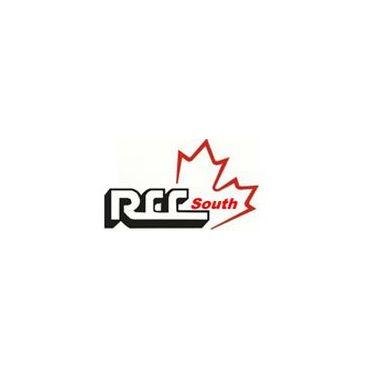 Rocky Cross Construction logo