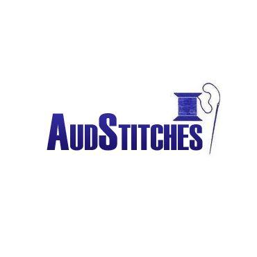AudStitches PROFILE.logo