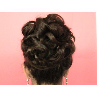 https://www.facebook.com/#!/pages/Hair-S