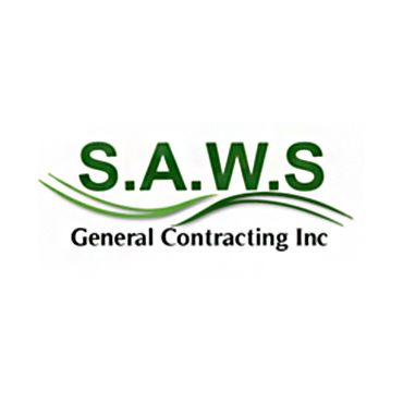 S.A.W.S General Contracting PROFILE.logo