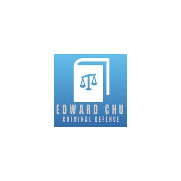 Edward Chu Law Office PROFILE.logo