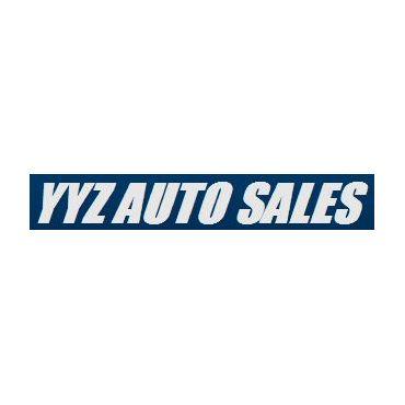 YYZ Auto Sales PROFILE.logo