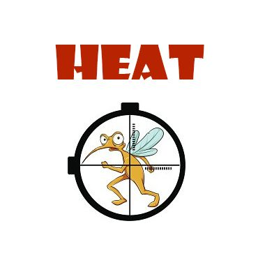 Heat PROFILE.logo