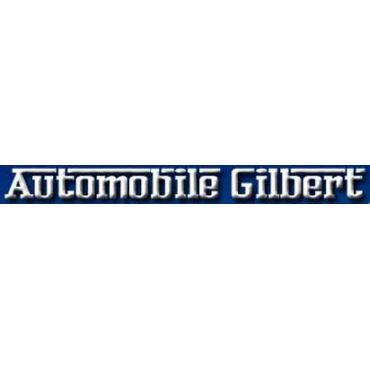 Automobiles AG Gilbert logo