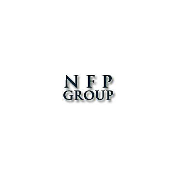 N F P Group Consultants PROFILE.logo