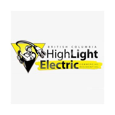 Bc Highlight Electric Corp logo