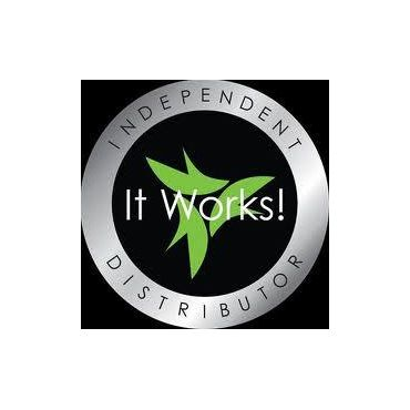 Cystal Conway It Works Independent Distributor In Fort Mcmurray AB