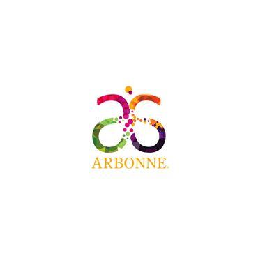 Arbonne Consultant - Jodi Brown PROFILE.logo