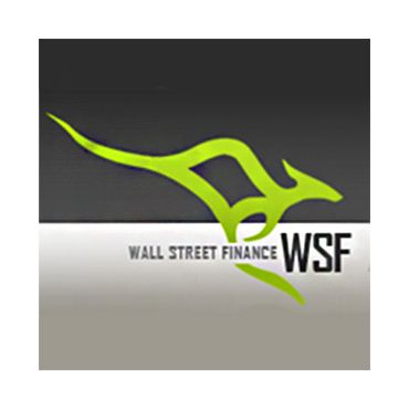 Global Services (Authorized Agency of Wallstreet Finance) logo