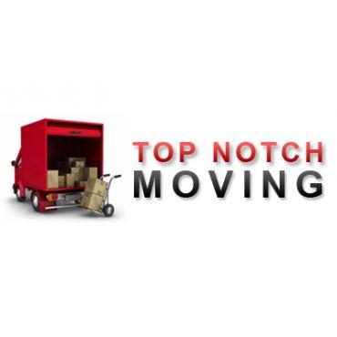 Top Notch Moving PROFILE.logo