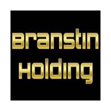 Branstin Holding logo