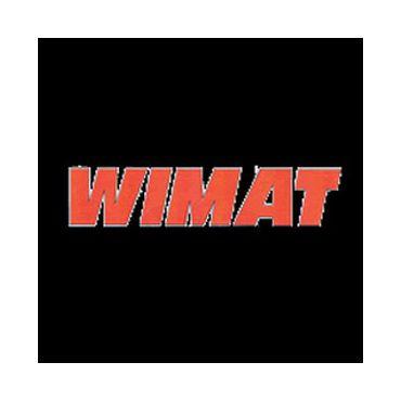 Wimat Landform Construction logo