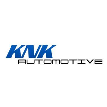 KNK Automotive PROFILE.logo