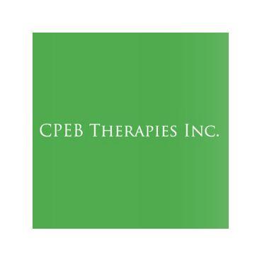 Centre For Psychotherapy & Emotional Bodywork logo
