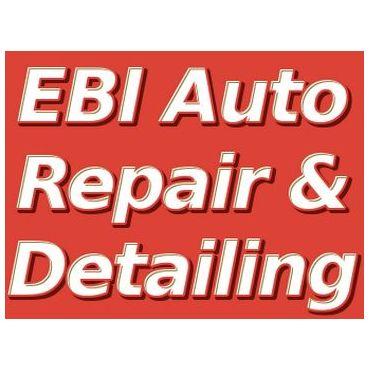 EBI Auto Repair & Detailing PROFILE.logo