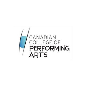 Canadian College Of Performing Arts PROFILE.logo