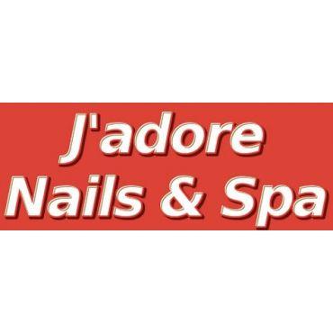 J adore nails and spa burlington on 905 634 4772 - Burlington nail salons ...